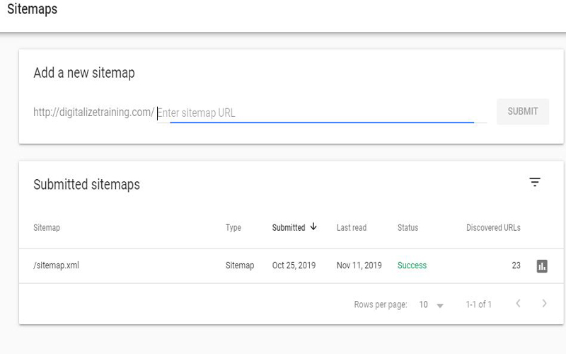 Add-a-Sitemap-to-Google-Search-Console