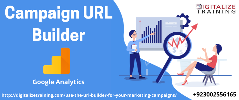 Google-URL-Builder-for-Your-Marketing-Campaigns