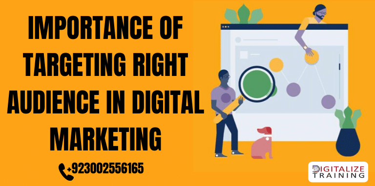 Importance-of-Targeting-Right-Audience-IN-DIGITAL-MARKETING