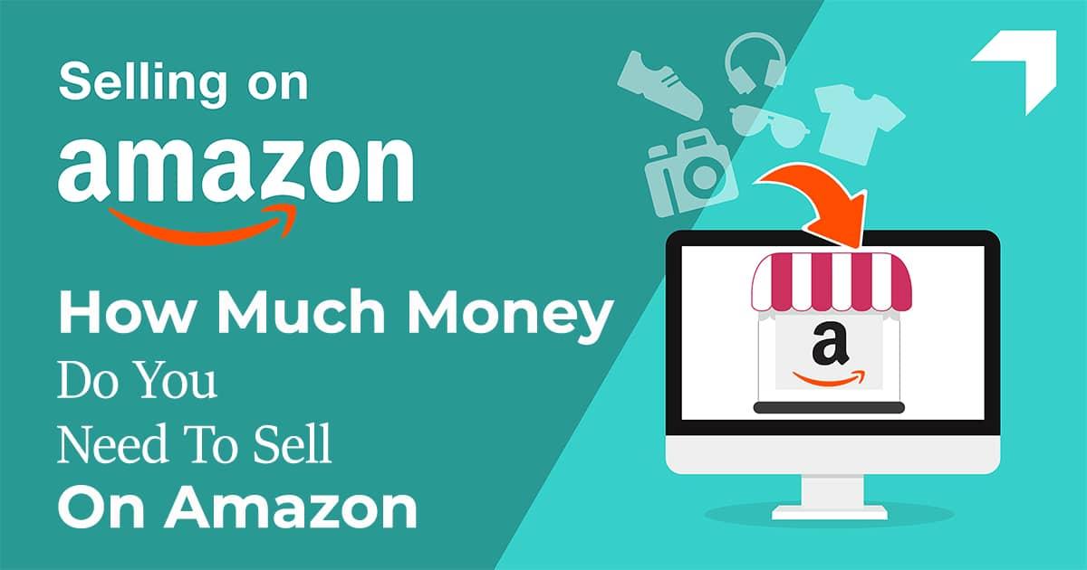 Amazon Digitalize Training
