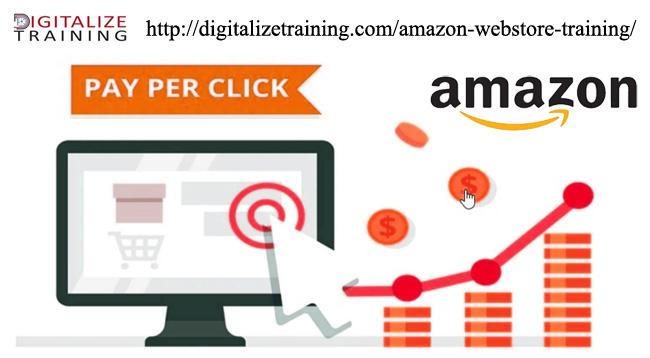 Amazon PPC Digitalize
